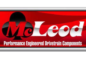 We offer full McLeod Line