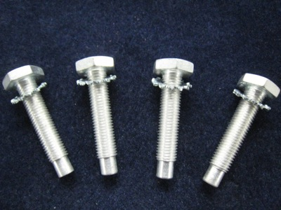 Koni Shock Bolts
